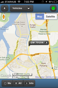 coolasia-gps-tracking-live-map-01