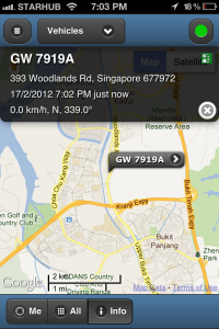 coolasia-gps-tracking-live-map-03