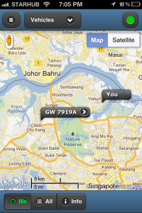 coolasia-gps-tracking-live-map-04