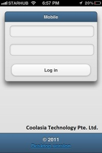 coolasia-gps-tracking-login-page-02