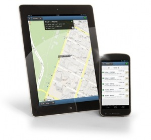 coolasia-gps-tracking-pic-iphone-ipad