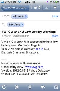 alert-low_battery