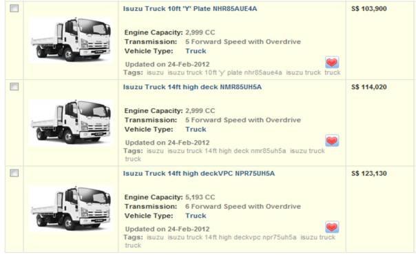 isuzu-14ft-lorry